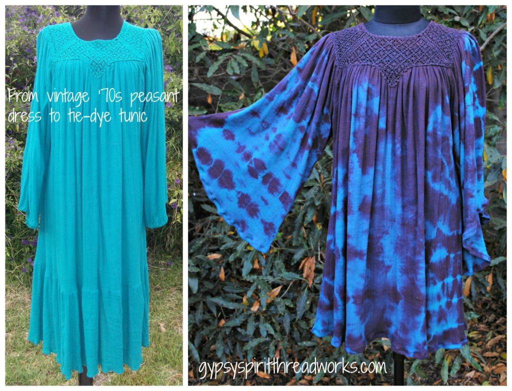 vintage-dress-to-tunic